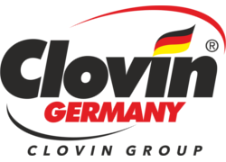 Clovin Germany GmbH