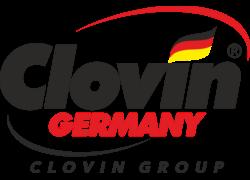 Clovin Germany - producent niemieckiej chemii gospodarczej