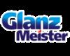 GlanzMeister
