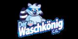 Waschkonig - Zaufanie Konsumentów