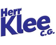 Herr Klee C.G.