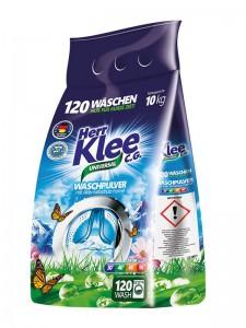 Proszek do prania Klee Universal 10 kg folia